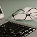 The Accidental Freelancer