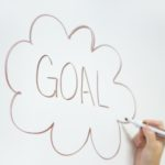 Are You Setting Goals to Grow Your Freelance Business?